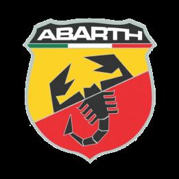 Abarth servicing & repairs