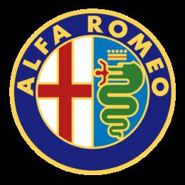 Alfa Romeo servicing & repairs