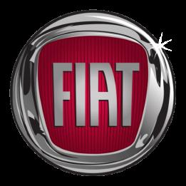 Fiat servicing & repairs